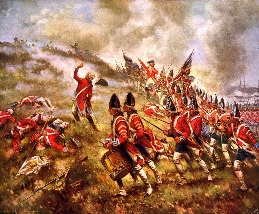Battle_of_Bunker_Hill