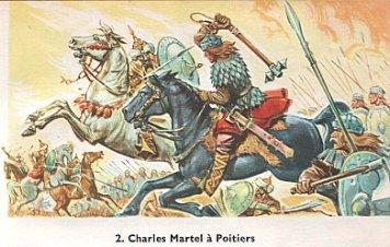Ch-Martel