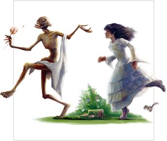 dancing-plague1