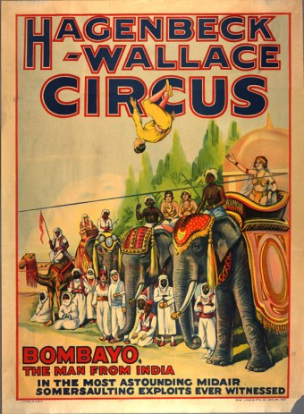 Hagenbeck-Wallace_Circus
