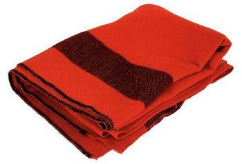Hudson-bay-blankets-vintage
