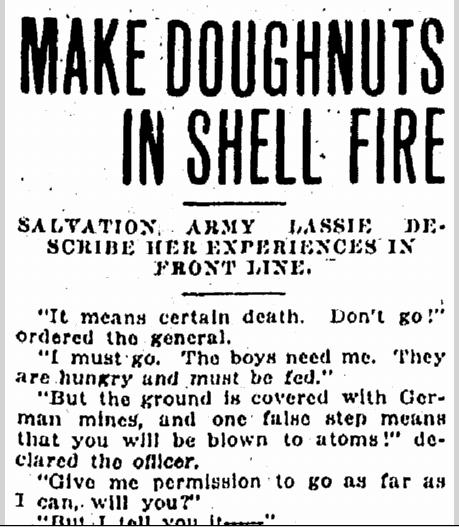 kalamazoo-gazette-newspaper-0518-1919-wwi-donuts-salvation-army