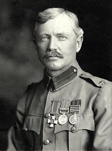 Major_Frederick_Russell_Burnham
