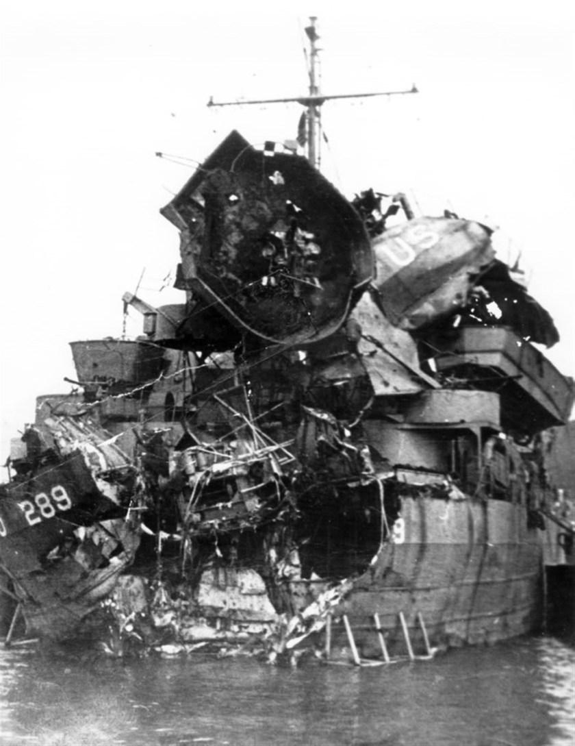 Operation-Tiger-1944