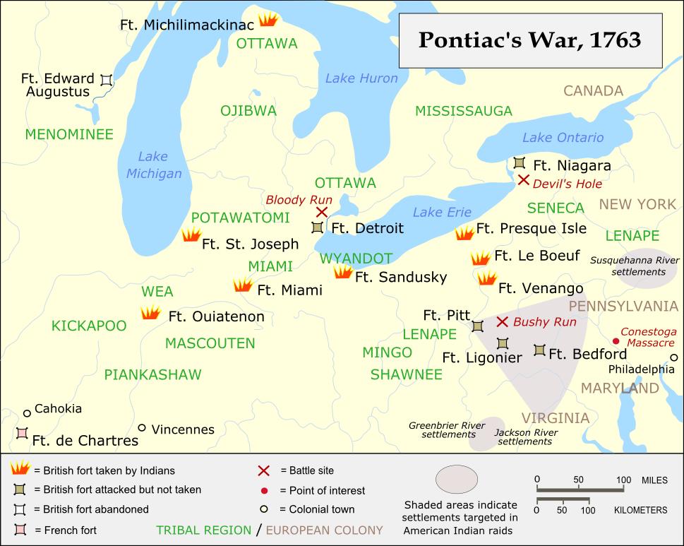 Pontiac's_war