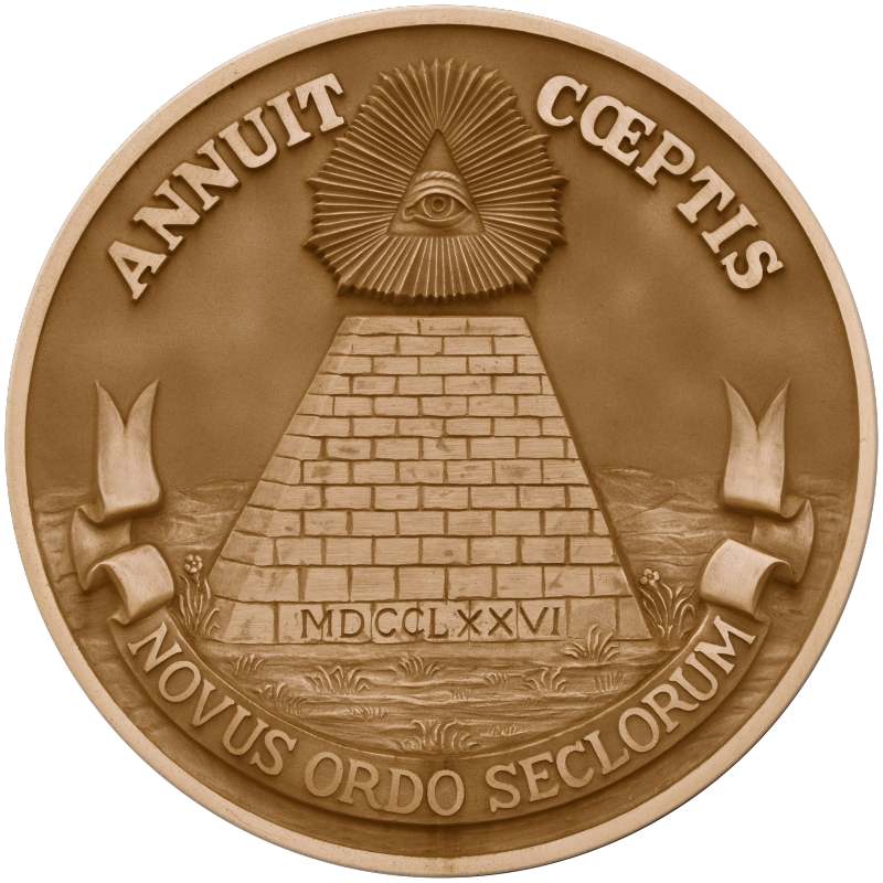 the-reverse-side-of-the-great-seal-of-the-united-states-in-sepia_medium