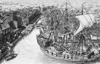 The-Scotch-Irish-the-Eighteenth-Century-Irish-Diaspora-1