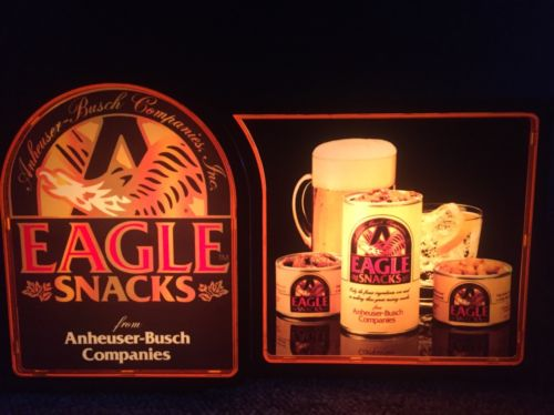 very-rare-eagle-snacks-anheuser-busch-company-light-up-sign-beer-man-cave-4f181742a519d9197bae9887b2c6db25