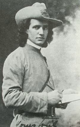 Young-Duquesne