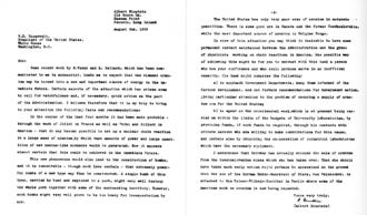 330px-Einstein-Roosevelt-letter