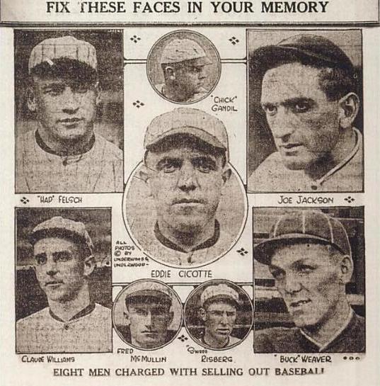 Black Sox Eight_men_banned