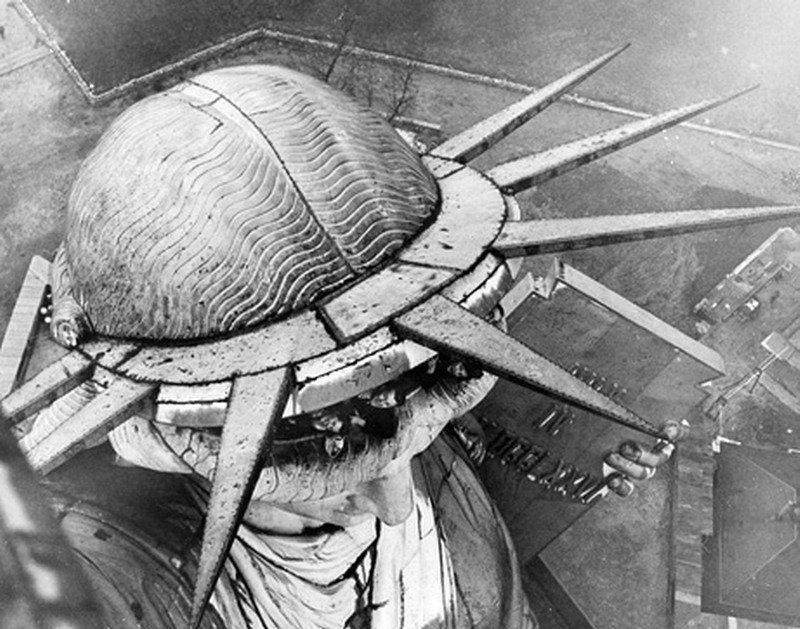 July 30, 1916 BlackTom