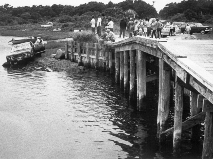 Chappaquiddick-kennedy-car-bridge-gty-ps-180406_hpMain_4x3_992
