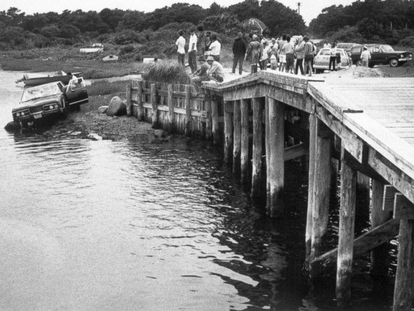 Chappaquiddick-kennedy-car-bridge-gty-ps-180406_hpMain_4x3_992