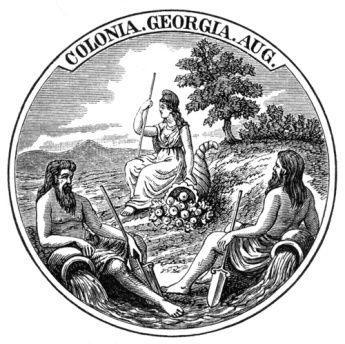 colonial-georgia-3
