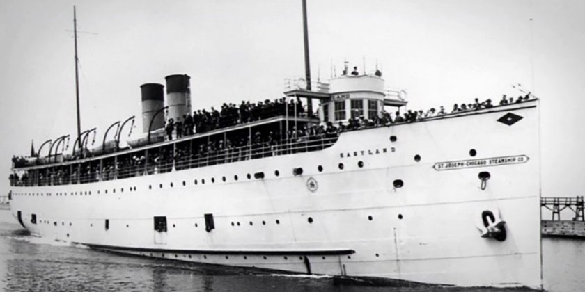 found-footage-shows-the-1915-chicago-river-ship-disaster-that-killed-844-people