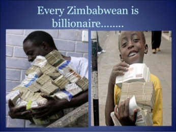hyperinflation-in-zimbabwe-4-638