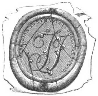 JeffersonSeal2