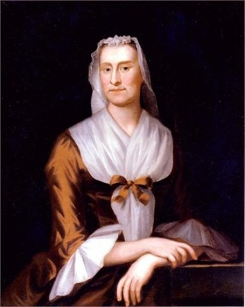mary_isham_randolph_1660_-_2_large