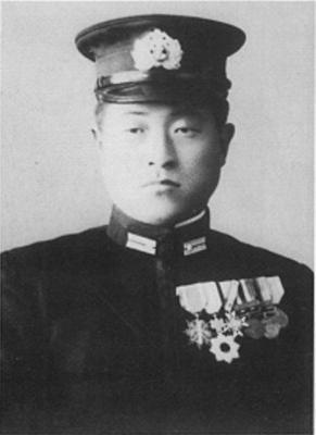 mochitsura-hashimoto