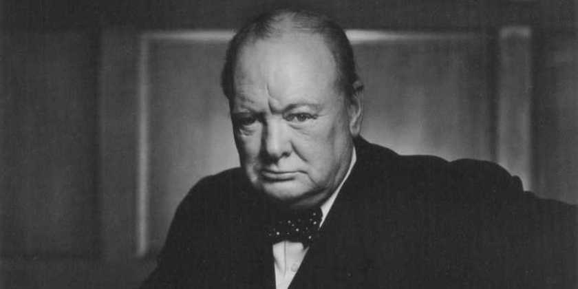 o-WINSTON-CHURCHILL-facebook