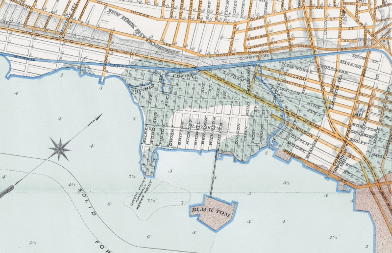 Sanitary_&_Topographical_Map_of_Hudson_County,_N.J