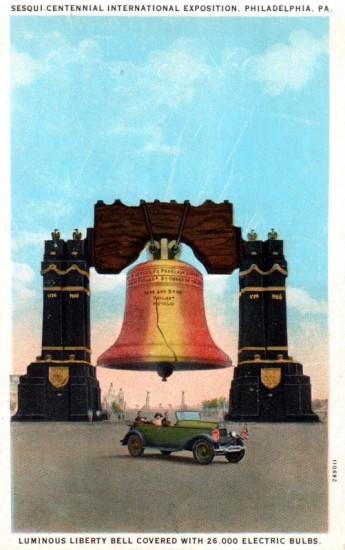 Sesqui-bellpostcard001-501x800