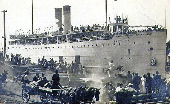 SS_Eastland