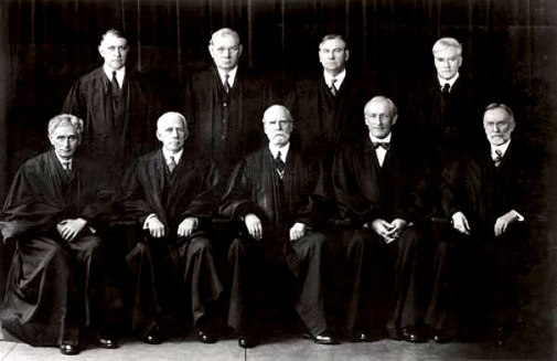 Supreme-Court-1937-resize