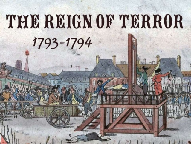the-reign-of-terror-french-revolution-17931794-1-638