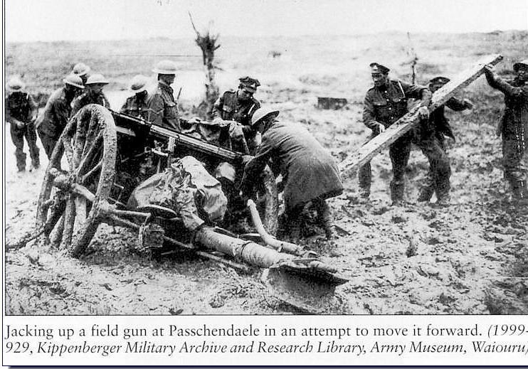 third-battle-of-ypres-passchendaele-ww1-007