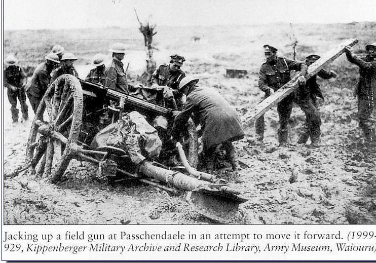 third-battle-of-ypres-passchendaele-ww1-007