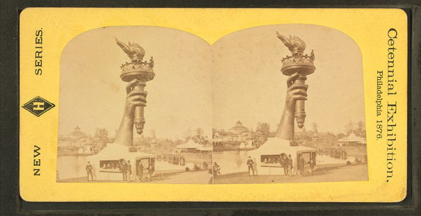 1024px-Collossal_hand_and_torch._Bartholdi's_statue_of__Liberty._,_from_Robert_N._Dennis_collection_of_stereoscopic_views