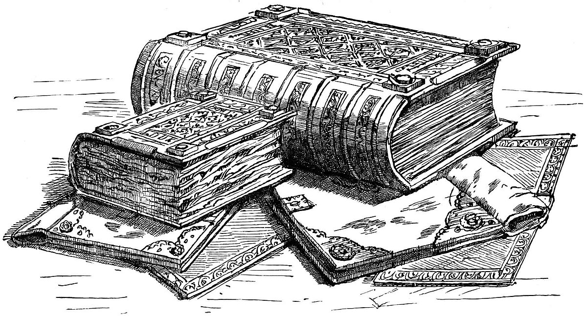 1200px-Domesday-book-1804x972