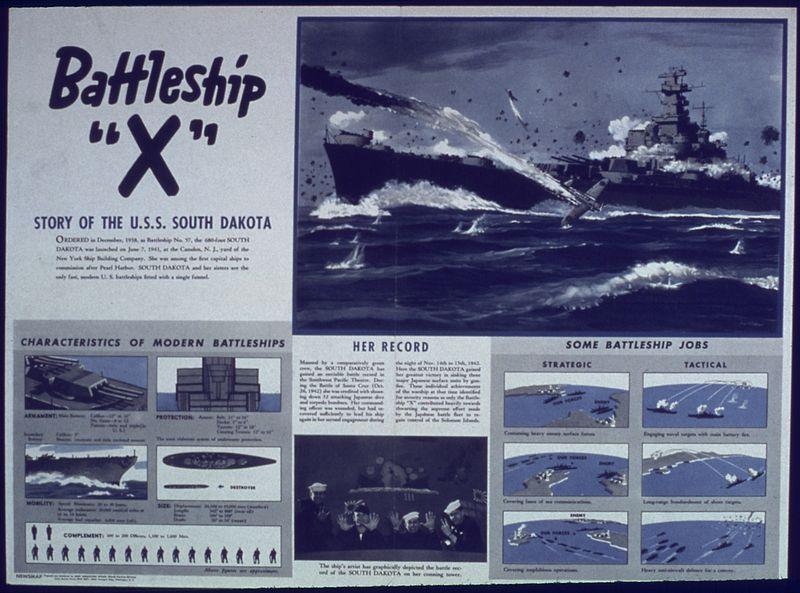 800px-_Battleship_X__-_NARA_-_513922