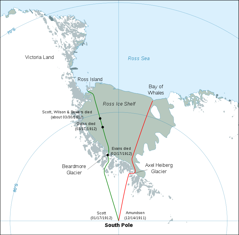 800px-Antarctic_expedition_map_(Amundsen_-_Scott)-en.svg