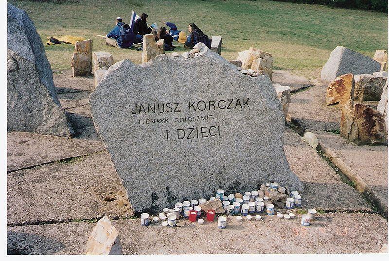 800px-פולין_001