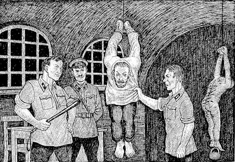 baldaev-gulag-001