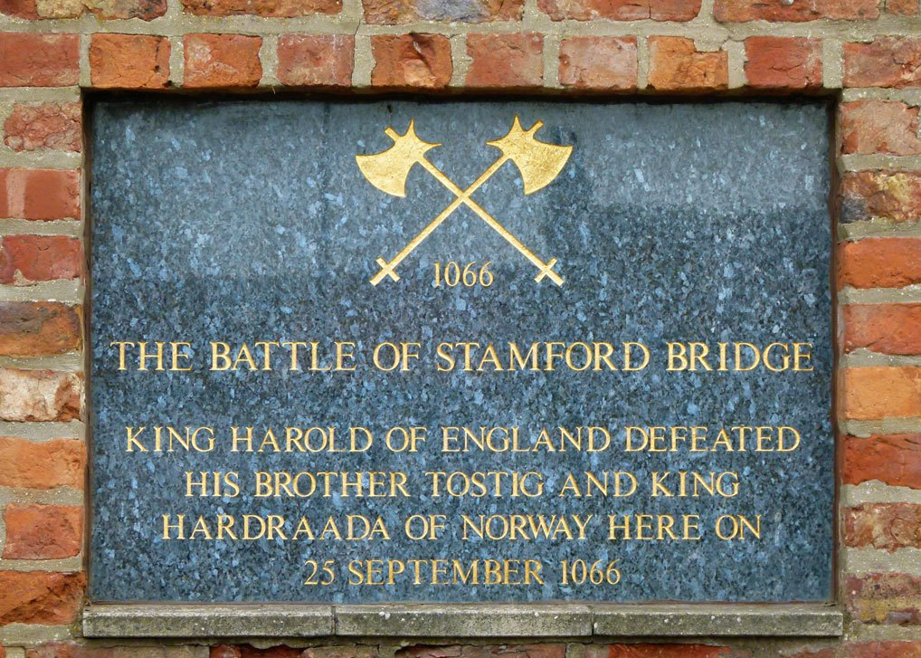 Battle_of_Stamford_Bridge-04
