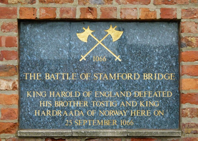 Battle_of_Stamford_Bridge-04