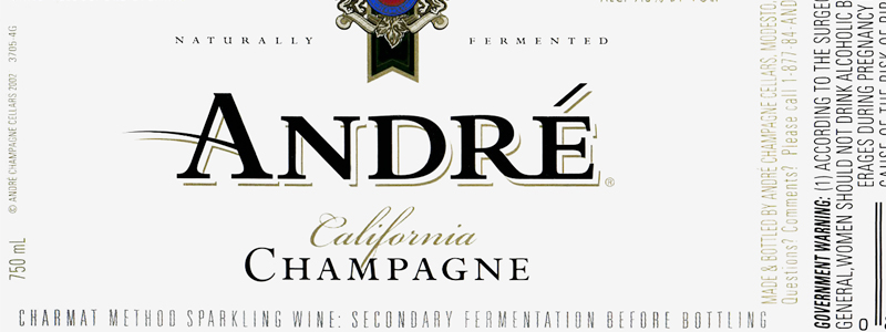 california-champagne-header