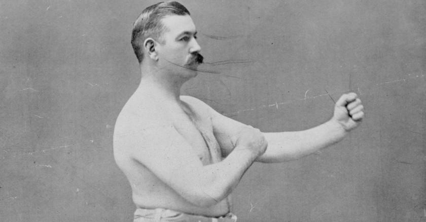 cropped-john-l-sullivan-1898