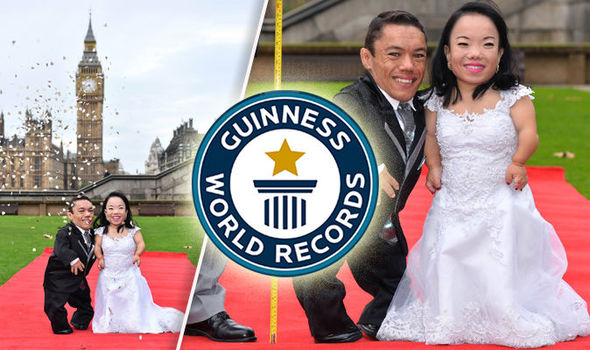 Guinness-World-Records-Day-733284