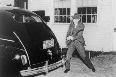 Henry-Ford-Soybean-Car