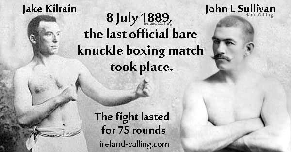 John-L.-Sullivan-vs.-Jake-Kilrain