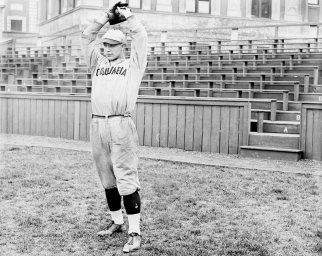lou-gehrig-columbia