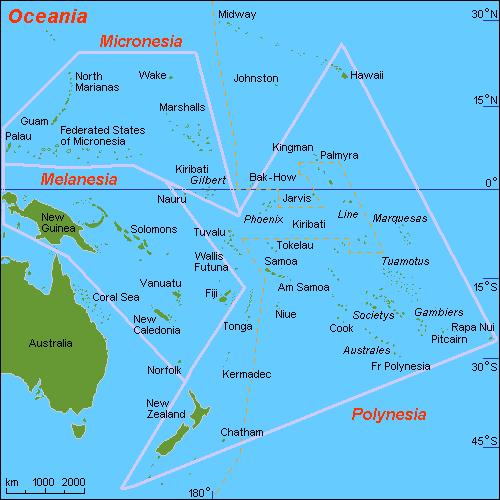 Map_OC-Oceania