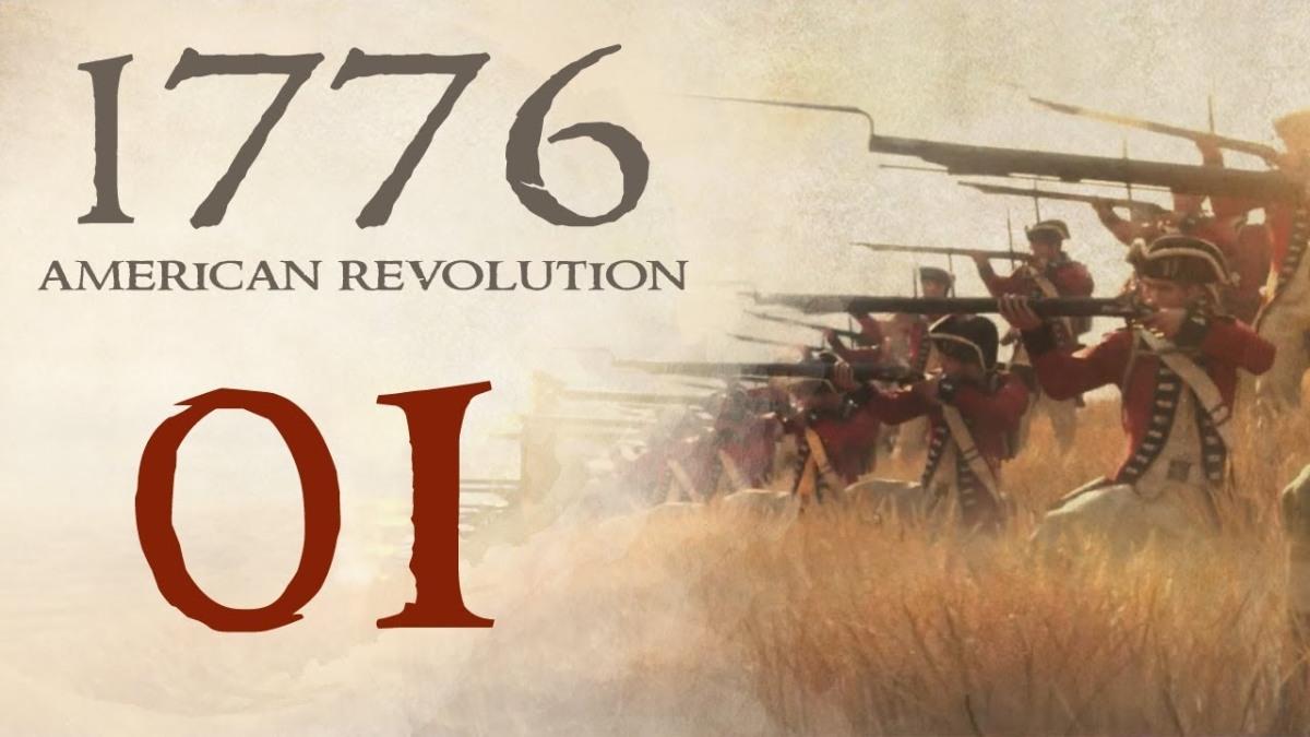 August 30, 1776 A Damn Close-RunThing