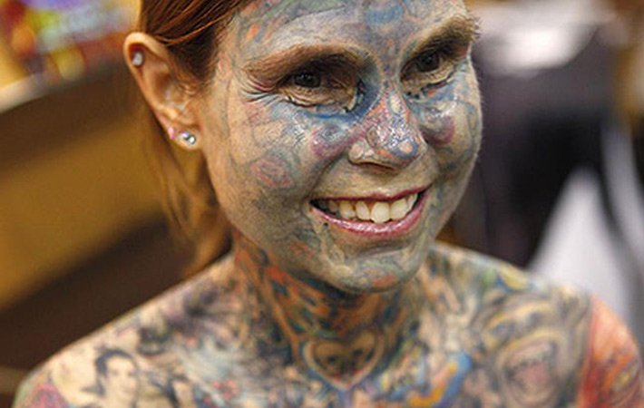 MI-Julia-Gnuse-Guinness-World-Record-most-tatooed