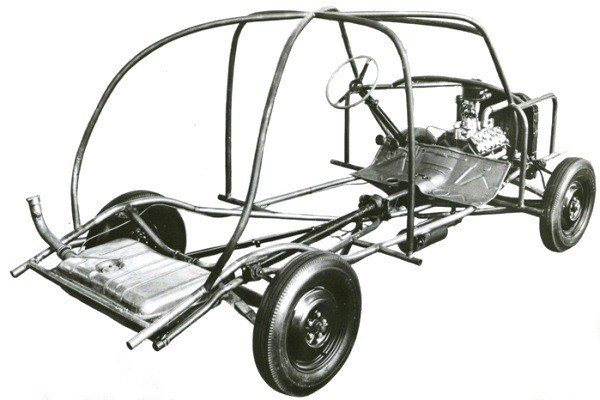soybean-car-chassis-skeleton-right-rear